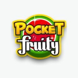 Казино Mobile плащане Бонус | Pocket Fruity | БЕЗПЛАТНО 100% Депозит Бонус до 100 £!