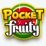 Enjoy Our Great Games at Pocket Fruity