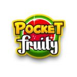 Pocket Fruity Casino Slots