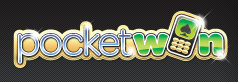 pocket-win-logo