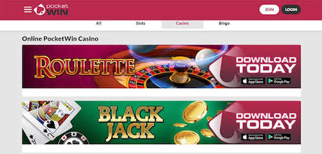 casino bonus d'inscription gratuit
