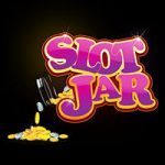 slot jar casino