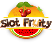 Slot UK Roulette Fruity