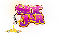 Pay by Phone Bill at Slot Jar Casino