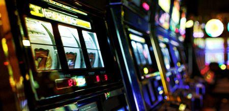 Bet Bonus Deals At Slotmatic