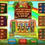 Mobile Slots Casino UK Reviews | Best Sites | Biggest Payouts