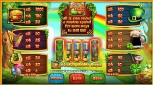 online casino jackpot slot real money