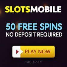 Free Spins Slots Bonus UK