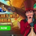 Online Slots Bonus Real Money | Strictly Slots 50 Free Spins Bonus Offer