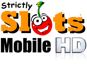 Strictly Slots £5 Free Spins | No Deposit Slots
