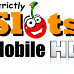 Strictly Slots Casino | No Deposit British Bonus | $€£5 FREE!