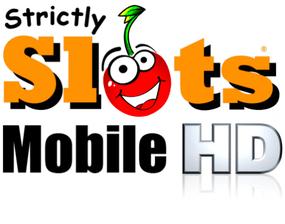 strictly slots free spins bonus