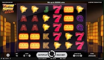 freeplay mobile slots