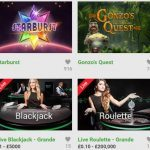 UK Slots Sites Online - Get Mobile £500 Welcome Bonuses!