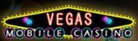 Vegas Casino Mobile Phone Бинго Депозит | Спечелете £ 5 + £ 225 Free