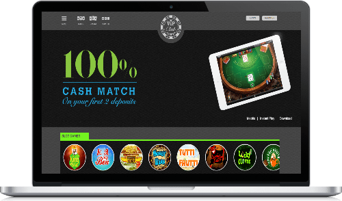 Play Easiest and Most Funny Slot Games