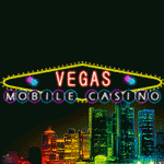 Best Gambling Using Phone Credit £5  Free! | Vegas Mobile Casino